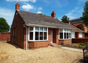 Thumbnail 2 bedroom property to rent in St. Martins Mews, St. Martins Street, Peterborough