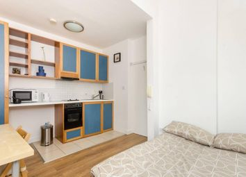 Thumbnail Studio to rent in West Cromwell Road, Earls Court