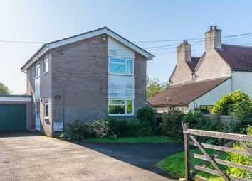 4 bed detached house for sale in Bristol Road, Frampton Cotterell, Bristol BS36