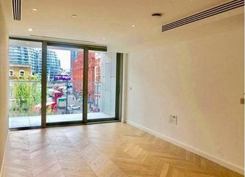 Thumbnail 2 bedroom flat for sale in Atlas Building, City Road