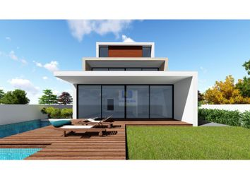 Thumbnail 4 bed detached house for sale in Alcochete, Alcochete, Alcochete