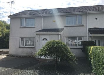 Thumbnail 4 bed property to rent in Aberdeen Close, St. Blazey, Par