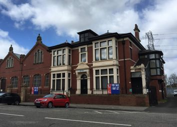 Thumbnail Office to let in 27 Blackhall Street, Paisley