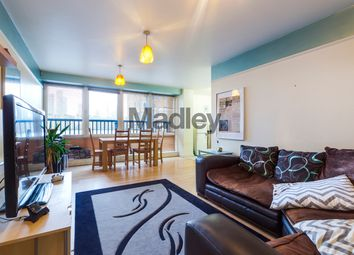 Thumbnail 2 bedroom flat for sale in Rotherhithe Street, London