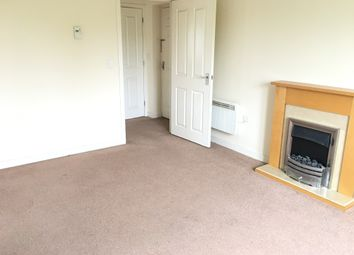 Thumbnail 1 bedroom flat to rent in Thornbury Road, Walsall