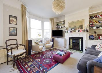 2 bed maisonette to rent in Nascot Street, London W12
