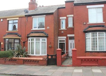 Thumbnail 3 bed property to rent in Grenfell Ave, Blackpool