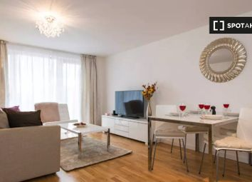 1 bed property to rent in Blackheath Hill, London SE10