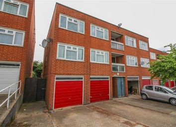 Thumbnail 1 bed flat for sale in Lower Meadow, Harlow, Essex
