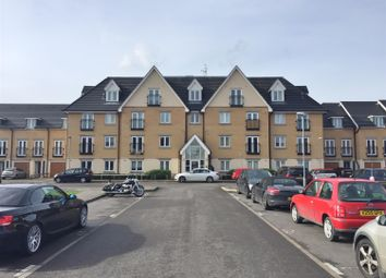 Thumbnail 2 bed flat to rent in Datchet House, Chester Road, Hounslow