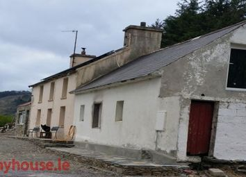 Thumbnail 3 bed cottage for sale in Derrylehard, Ballydehob, West Cork, T104