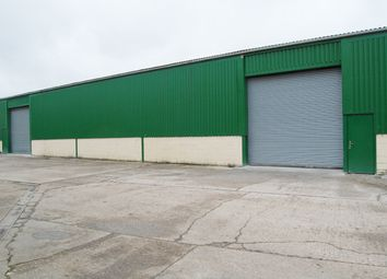 Thumbnail Commercial property to let in Marks Hall Lane, White Roding, Dunmow