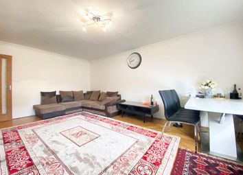 Thumbnail 2 bed flat for sale in Wheatley Close, London