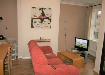 Thumbnail Room to rent in Stevenson Road, Norwich