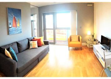 Thumbnail 1 bedroom flat for sale in 41 Whitworth Street, Manchester