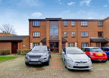 Thumbnail 1 bed flat for sale in Spring Grove, Mitcham