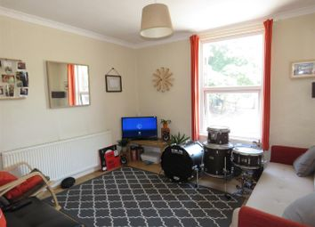 Thumbnail 1 bed end terrace house for sale in Gleadless Road, Sheffield