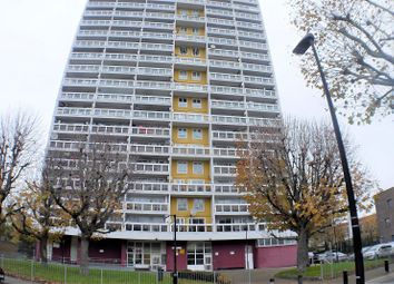 Thumbnail 2 bedroom flat to rent in Gayton House, Chiltern Road, London, Greater London.
