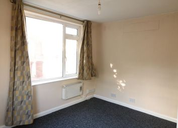 Thumbnail 1 bedroom flat to rent in Gervase Street, Scunthorpe