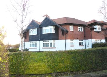 Thumbnail 2 bed flat for sale in Philip Leverhulme Lodge, Port Sunlight