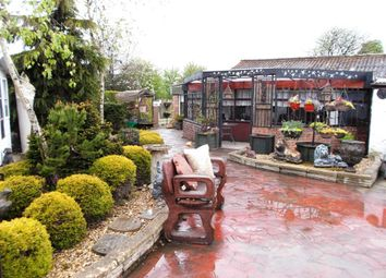 Thumbnail Restaurant/cafe for sale in Magna Mile, Ludford
