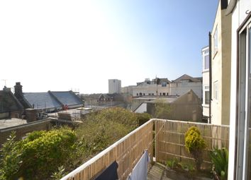 Thumbnail Studio to rent in Belle Vue Gardens, Brighton