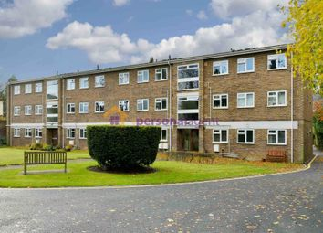 The Grove, Epsom KT17. 2 bed flat