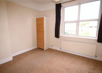 Thumbnail 2 bedroom maisonette to rent in Albert Road, London