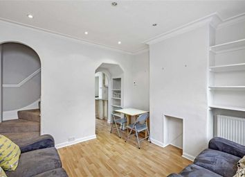 Thumbnail 2 bed property for sale in Derinton Road, London, London