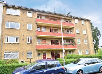 3 bed flat for sale in Cherrybank Road, Flat 1/1, Merrylee, Glasgow G43