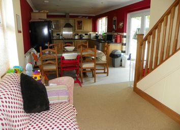 Thumbnail 3 bed detached bungalow for sale in Spionkop Road, Ynystawe, Swansea