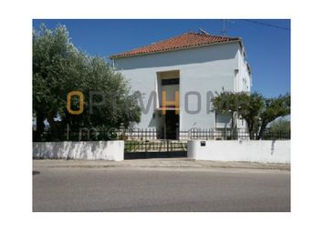 Thumbnail 4 bed detached house for sale in Ladeira Gingão, Montargil, Ponte De Sor