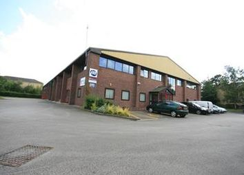 Thumbnail Office to let in Deem House, Audby Lane, Wetherby, West Yorkshire