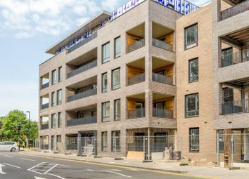 Thumbnail 2 bed flat for sale in B Block, Silverworks, Colindale, London