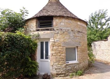 Thumbnail Detached house for sale in Tixover Grange, Tixover, Stamford, Rutland