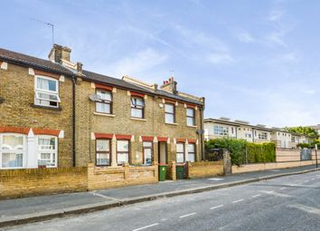 2 bed terraced house for sale in Boxley Street, London E16
