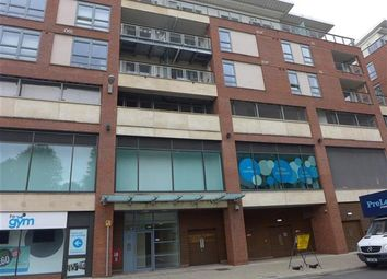 Thumbnail Parking/garage to rent in Horizon Building, City Centre, Bristol