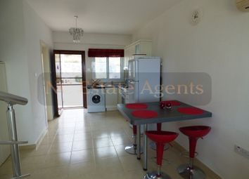 Thumbnail 2 bed apartment for sale in 2096, Catalkoy, Cyprus