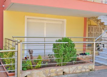 Thumbnail 2 bed apartment for sale in Assos, Kefalonia, Gr