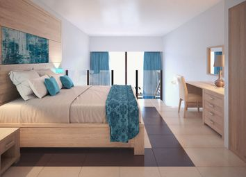 Thumbnail 1 bed apartment for sale in Premium Suite, White Sands Hotel And Spa, Cape Verde