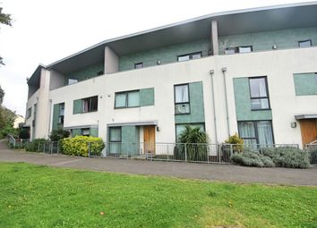 Thumbnail 3 bed town house to rent in Wharf Road, Brentwood, Essex