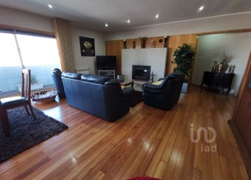 Thumbnail 4 bed apartment for sale in Costa, Guimarães, Braga