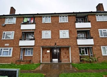 Thumbnail 3 bed flat for sale in Suffolk Road, Newbury Park