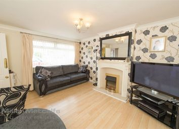 Thumbnail 4 bedroom semi-detached house for sale in Trent Drive, Hindley Green, Wigan