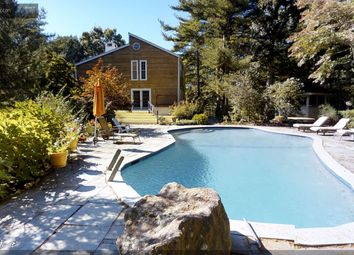 Thumbnail 3 bed country house for sale in 8 Highland Ln, East Hampton, Ny 11937, Usa