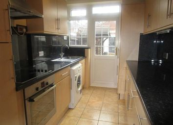 Thumbnail 3 bed terraced house to rent in Pemberton Road, Britwell, Berkshire