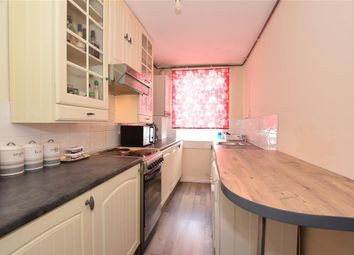 Thumbnail 2 bed flat for sale in High Road, Loughton, Essex