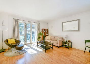 Thumbnail 2 bed flat for sale in Palmerston House, 126 Westminster Bridge Road, Waterloo