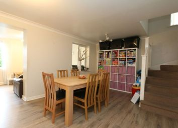 3 bed detached house for sale in Congress Gardens, St. Helens, Merseyside WA9