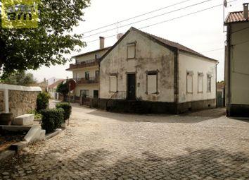 Thumbnail 5 bed detached house for sale in Louriçal Do Campo, Louriçal Do Campo, Castelo Branco